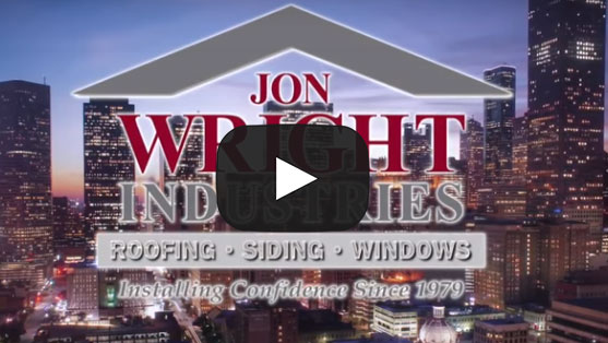 Jon Wright Industries Images